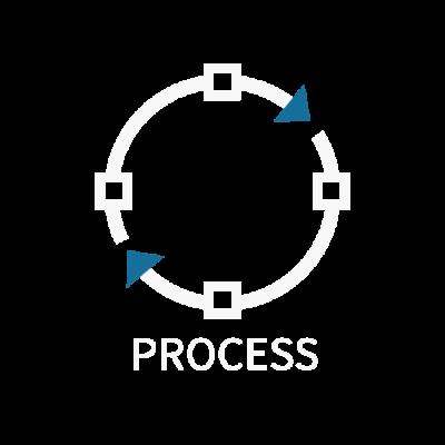 process-circle